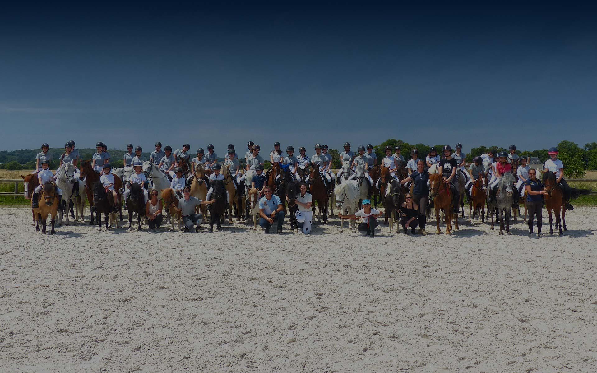 stage-club-cheval-poney-paris-39